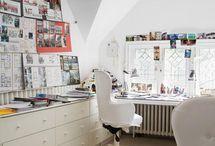 Home - Studios
