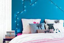 Dreams rooms♡