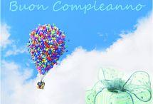 Compleanno#Birthday#Anniversaire#Geburtstag#Cumpleanos#