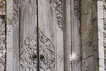 Bali Exterior Interior