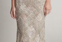 Ruci-dress