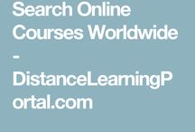 Creative Writing Master Scholarships - Online Distance Learning