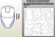 capacete mark4