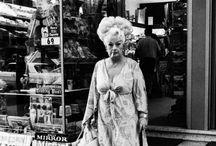 HISTORY // EAST SYDNEY / #kingscross #pottspoint #woolloomooloo #eastsydney #queenscross #rushcuttersbay #elizabethbay #darlinghurst