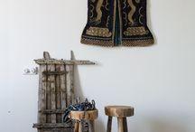 Interior / by Elena Vladimirova