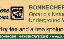 Ontario Attraction Coupons / Everyone loves a good deal. Check out all the great coupons we have available.
