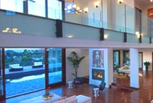 Home Design  / by Erynn Nicole