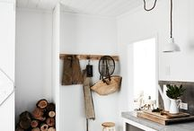 For Cottage Ideas