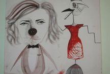 Ilustration Xucovik