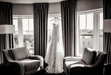 The Dominion Club :: A Richmond, Virginia Wedding Venue