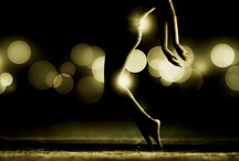 music, dance, the choreography of life