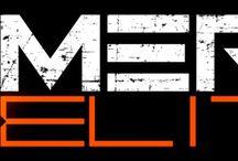 Merc Elite / Merc Elite - nowa gra online stworzona z myślą o miłośnikach taktycznej akcji. Rozgrywka łączy w sobie elementy strzelanki z koniecznością współpracy i planowania każdego swojego ruchu.