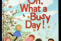 Kids Books We Love / by MotherKnows