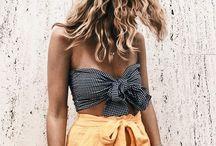 кройка , мода, шитье