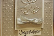 congratulations / by christelle lindewall