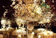 Wedding <3 / by Sara Jacobs