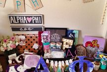 aphi little gifts
