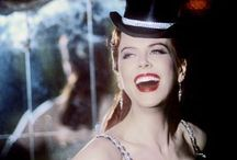 Moulin Rouge❤