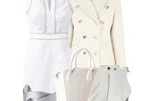 Fashionista / Porque el estilo nunca pasa de moda.