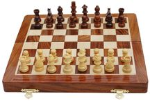 Bulk Wholesale Toys and Games - Handmade Chess Set, Tic Tac Toe, Backgammon Wholesale Suppliers / Wholesale Handmade Wood, Marble Toys & Games from Bulk Suppliers - Source Handmade Chess Set, Backgammon, Tic Tac Toe, Card Holders & Other Wooden Toys from Wholesale Distributors