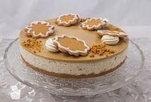 Jul bakery