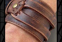 accesorios (bracelets-handles)