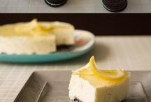 tarta mascarpone lima-limón