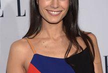 jordana brewster / actress