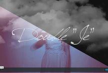 LITTLE. S // Vidéos / Vidéos réalisées par Little. S  http://leblogdelittles.com/