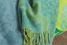 Tekstiilit/Textiles