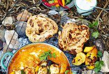Jamie Oliver / Food