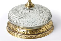 Shopping Websites In India / Pepperfry.com - Online Shopping Store,Furniture and Home Products at Great Prices
