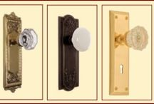 Classique Hardware / Classique Hardware is a hardware source for architects, home builders, designers, restoration specialists, cabinetmakers, educational institutions, government, film makers and the do-it-your selfer. The hardware includes an extensive selection of architectural, cabinet and restoration hardware.  We take great pride in the quality products we sell and the service that we provide to you.