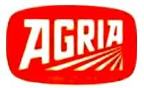 Tracteur AGRIA