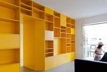 FOJAB bostad_inredning och lägenhetsplaner