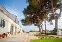 Puur! reizen | Menorca