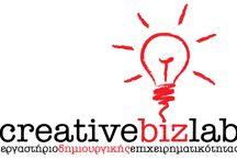 CREATIVE BIZ LAB