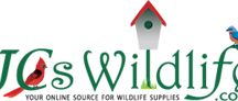 Special Offers / Special discounts and coupons for use on JCs Wildlife's online store. Many exclusive to Pinterest coupon codes!