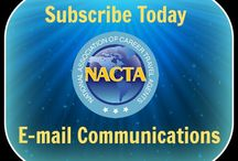 Subscribe/Learn More About NACTA / Are you a travel professional and not a member of NACTA? Subscribe to learn more about NACTA!