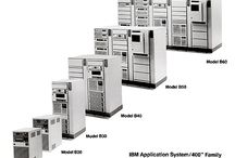 AS400 / AS400 Jobs, AS400 Q/A