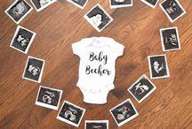 Hamilelik fotoğrafları