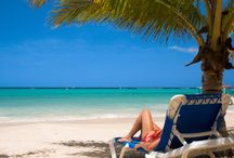 Come unwind and enjoy the sun kissed beaches of Montego Bay @ http://goo.gl/37r4Ua
