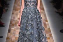 Valentino / Haute Couture