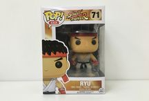 Funko Pops For Sale / We are a reputable toy store that specialised in Funko pop collectibles, all items are ready stock in hand.  Check out our website to find out more www.moretoysmy.com