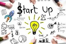 African Entrepreneurs / promoting start up companies across Africa