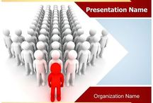 Leadership PowerPoint Template Designs / Download Leadership PowerPoint templates at a reasonable subscription plan and make your upcoming presentation effective and eye catching. These professional Leadership Ppt templates are used by many professionals from different industries.