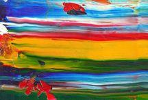 Ryan O'Neill Studios / www.roartstudios.com