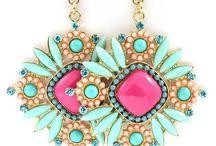 Jewels / Bijou