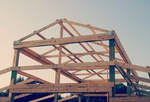 Pole Barn Construction