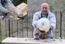 coke  mentos / diet coke and mentos explosive reaction incredible experiments